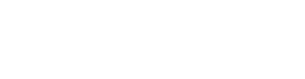 Travelspiration | Youre guide to a perfect holiday