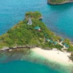 Nieuwsbericht: Pangasinan: The Home of the Hundred Islands