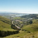 Travel Inspiration: Top 5 day trips from Christchurch