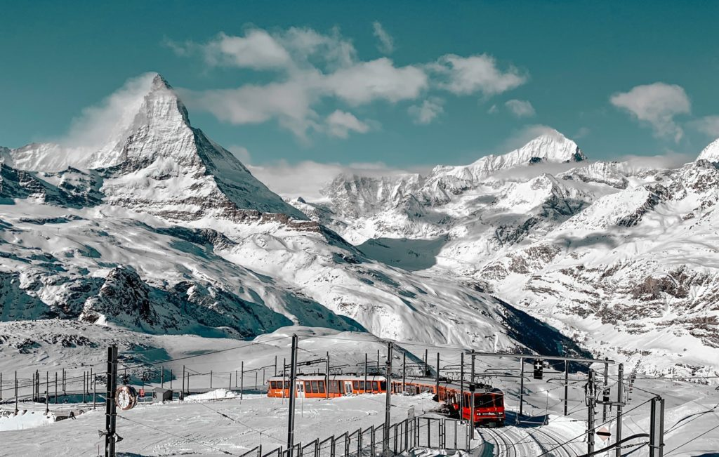 Travel news: More than just a tourist – Personal experience at Zermatt in summer
